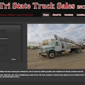 Tri State Truck Sales